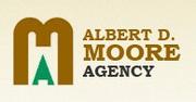 Albert D. Moore Agency