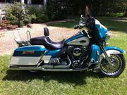 2009 - Harley-Davidson Ultra Classic Loaded