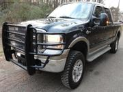 Ford 2005 2005 - Ford F-250