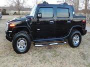 2006 Hummer 6.0L 5967CC 364