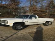 CHEVROLET C2500 Chevrolet C/K Pickup 2500 Scottsdale