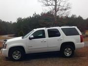 Chevrolet Only 35851 miles