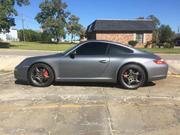 Porsche 911 33500 miles