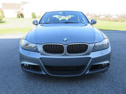 2011 BMW 3-Series 335xi