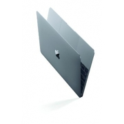 cheap wholesale MacBook MJY42LL/A 12-Inch Laptop with Retina