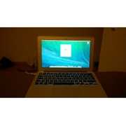 china cheap MacBook Air dual-core Intel Core i7 2.0GHz,  8GB RAM,11 inc