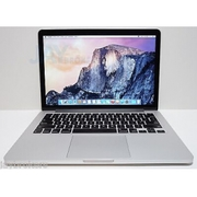 china cheap wholesale MacBook Pro 13.3
