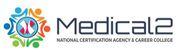 Phlebotomy Certification Exam