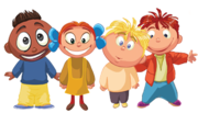 Kid Academy Productions