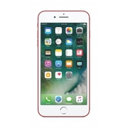 Apple iPhone 7 Plus RED 256GB Unlocked Smartphone