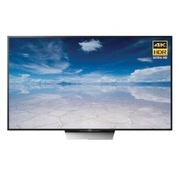 2017 buy Sony XBR75X850D LED 4K HDR Ultra HDTV With Wi-Fi