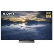 2017 Sony XBR-55X930D 55Inch 4K Ultra HD 3D Smart TV