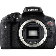 2017 buy Canon EOS 5D Mark III 22.3MP Digital SLR Camera