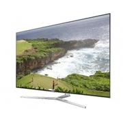 buy 2017 Samsung UN75KS9000 4K Ultra HD TV with HDR